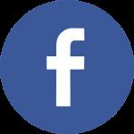 Urmareste-ne pe Facebook!